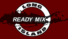 Long Island Ready Mix Has You Covered
