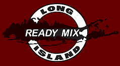 Long Island Ready Mix