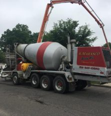 Best Ready Mix Concrete Supplier On Long Island?