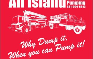 All Island Concrete Pumping Services Long Island To Long Island City And Beyond