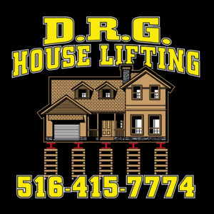 House Lifting Companies on Long Island